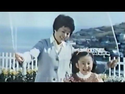 まだかな~♪ まだかな~♪ 学研のおばちゃんCM - YouTube