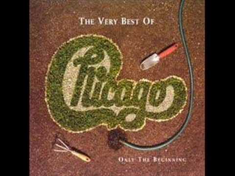 Saturday in the Park- Chicago - YouTube