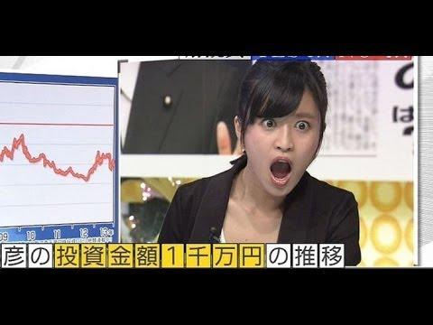 小島瑠璃子 結婚願望明かし「あと6年働いたら、事務所も笑顔で送り出してくれるかな」