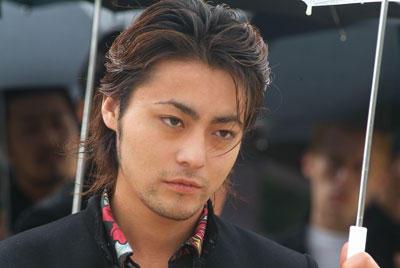 山田孝之さんの好きな味噌汁の具が判明。緊迫感溢れる突撃レポート : はちま起稿