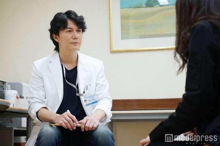 月9「ラヴソング」脚本は育児が好影響 倉光泰子氏は2児のママ