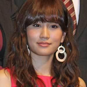 前田敦子、濡れ場披露も爆死 - 日刊サイゾー