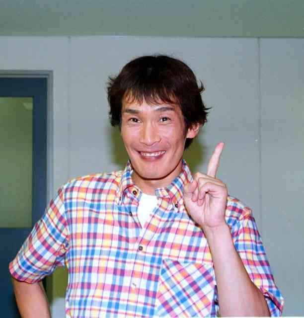 元「歌のお兄さん」杉田光央容疑者を逮捕 覚醒剤所持:朝日新聞デジタル