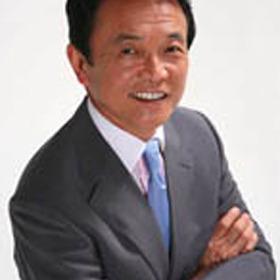 麻生太郎が今も政治資金で愛人の六本木クラブに通いつめ…その額3年で2360万円!  LITERA/リテラ 本と雑誌の知を再発見