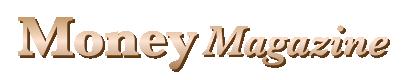 「買いは家まで売りは命まで」の理由 | Money Magazine