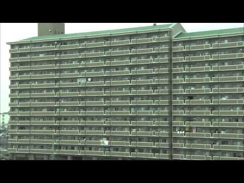 JR九州 「九州新幹線全線開業CM」 特別篇 180秒ver - YouTube