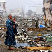 【必読】地震が発生した際の避難行動まとめ - NAVER まとめ