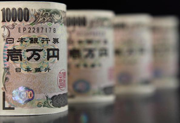 「日本の借金1000兆円」はやっぱりウソでした~それどころか…なんと2016年、財政再建は実質完了してしまう! この国のバランスシートを徹底分析 | 高橋洋一「ニュースの深層」 | 現代ビジネス [講談社]