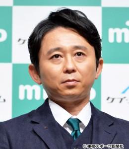 有吉弘行が有名人のエイプリルフールをめった斬り「薄ら寒い」 - ライブドアニュース