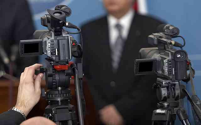 圧巻の締めのスピーチに絶賛の声 古舘伊知郎さんが『報道ステーション』卒業!  –  grape [グレープ]  – 心に響く動画メディア
