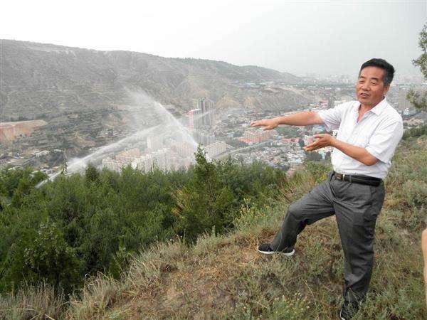 【ビジネス解読】またもや中国が恩知らず…日中友好の緑化基金への出資を拒否か 「大中国は日本の助けなど必要としない…」(1/4ページ) - 産経ニュース