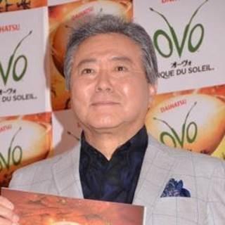 小倉智昭、ベッキー不倫騒動の収束を予感「文春で始まって文春で終わる」 | マイナビニュース