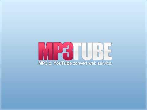 サザエさん(フルコーラス) - YouTube