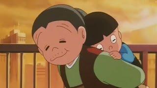 【画像】ついに「おじゃる丸」17歳が登場の『おじゃる17』が放送される!子鬼トリオまで成長し「!!!??」となる視聴者続出