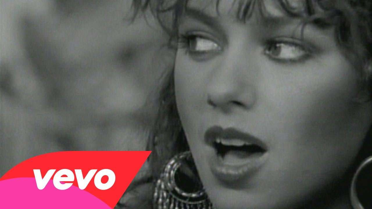 The Bangles - Manic Monday - YouTube