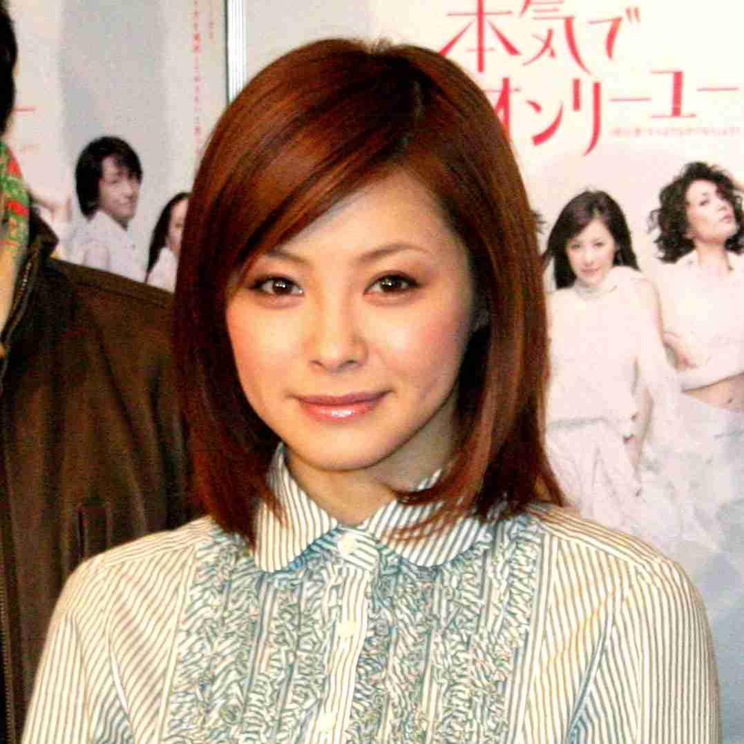 前田健さん急死に松浦亜弥がコメント発表「マエケンさん、『あやや』の思い出をありがとう」 (スポーツ報知) - Yahoo!ニュース