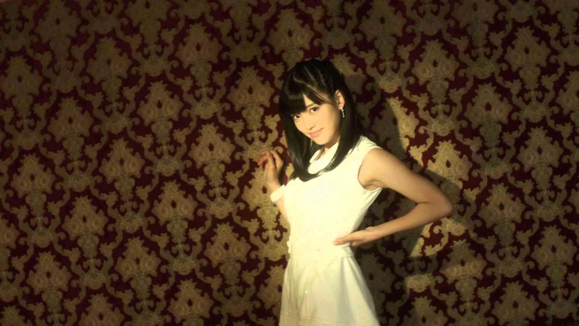 モーニング娘。'15『Oh my wish!』(Morning Musume。'15[Oh my wish!]) (Promotion Edit) - YouTube
