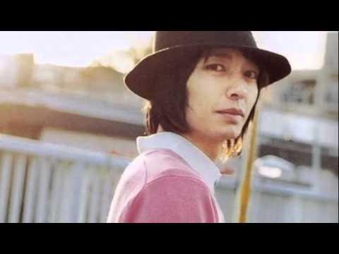 FUJIFABRIC 夜想曲 Serenade セレナーデ - YouTube
