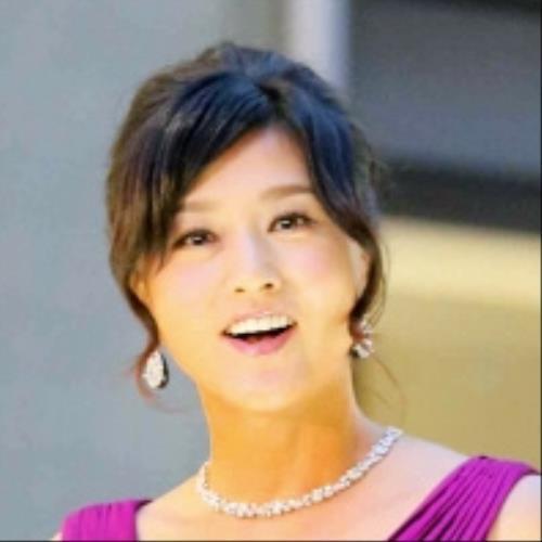 紀香、熊本地震被災者へ「全力でお手伝いしていきたい」 : スポーツ報知