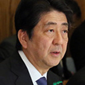 熊本大地震「激甚災害指定」に消極的な安倍官邸が3年前、山口県の豪雨ではすぐに指定を明言していた! なぜ?|LITERA/リテラ