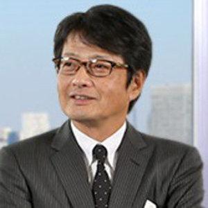 フジ・亀山千広社長、来年4月でクビ!?  月9大爆死、『水曜歌謡祭』深夜落ちの「黒歴史」|サイゾーウーマン