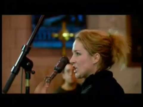 "Diana Damrau sings Mozart's ""Queen of the Night"" aria - YouTube"