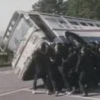 【朝鮮学校の真実】朝鮮高校の青春 ボクたちが暴力的だったわけ - NAVER まとめ