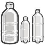 コンビニに尿入りペットボトル陳列、客が購入 容疑の男逮捕