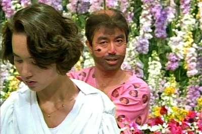 【大人のトピ】オジサンと若い男子、抱かれるならどっち?