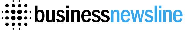 米マクドナルド、店舗従業員のロボットへの置換を開始 - BusinessNewsline