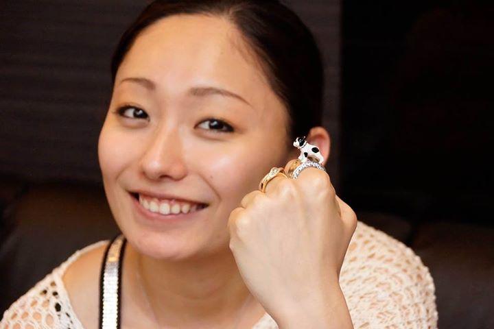 安藤美姫「スケート選手というだけで育児放棄と言われる。日本人は皆と違う人をおかしいと決めつける」