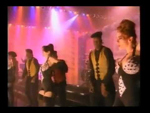 "Prince ""Cream"" - YouTube"