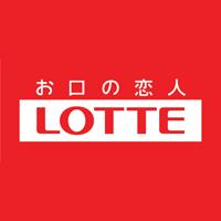 新商品情報 お口の恋人 ロッテ