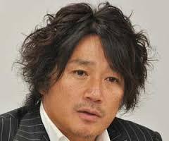 マッチこと近藤真彦、SMAP存続で5人を激励