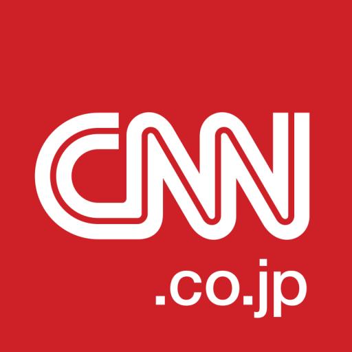 CNN.co.jp もはや別人、フォトショップ加工の美女