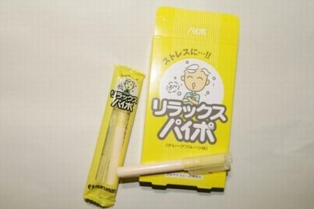 男性がこれを使っていたらオジサン臭いと思うもの