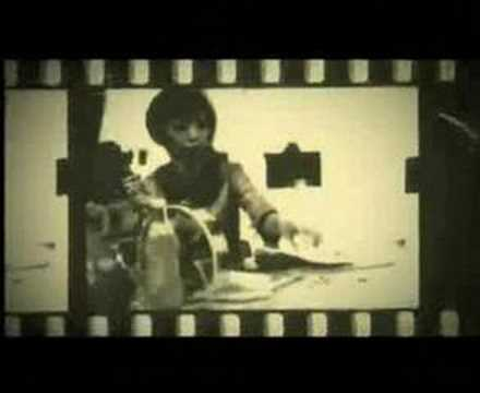 capsule - plastic girl - YouTube