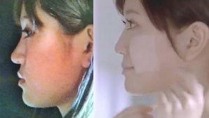 前田敦子主演『毒島ゆり子のせきらら日記』濡れ場&セクシーシーン満載も、爆死スタートの悲劇