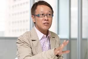 家族のプライバシー公開しか芸のない石田純一・東尾理子夫妻