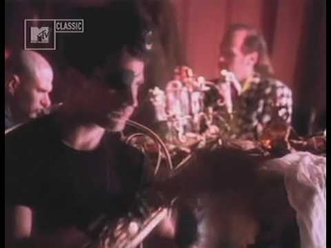 Martika - Martika's Kitchen [HQ] - YouTube