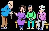 マツコ・デラックスが老人ホームの初期費用や不透明な料金形態に疑問