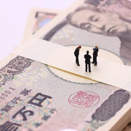 留学生たちと語った「日本人の幸福度が低い理由」 所得以外の何が足りないのか?