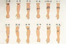 加藤紗里、39→45キロに大増量「もうキモいとか言わないでね~」