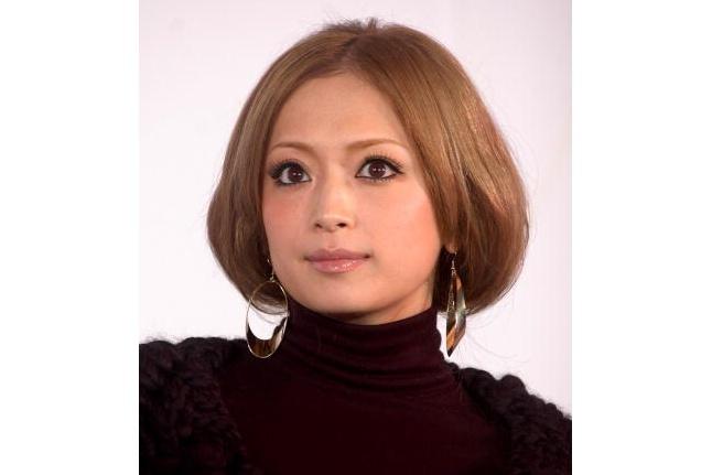 浜崎あゆみさん呼びかける、熊本救援。 支援物資送るなら、知っておくべきこと。 | FORZA STYLE|ファッション&ライフスタイル[フォルツァスタイル]
