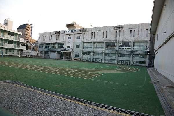 舛添都知事 ソウル出張で韓国学校増設用地の斡旋を決めた (NEWS ポストセブン) - Yahoo!ニュース