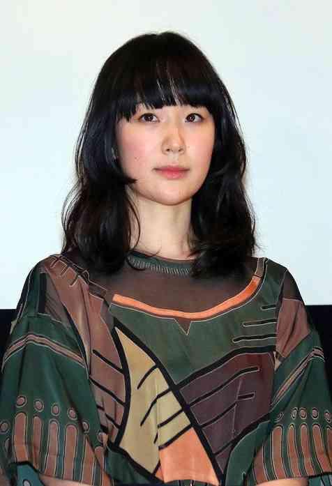 重版出来!:黒木華の連ドラ初主演作 初回視聴率は9.2% - MANTANWEB(まんたんウェブ)