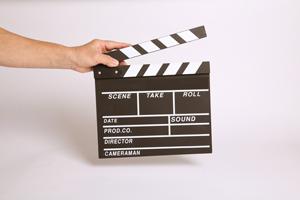 日本映画をつまらなくしている3つの元凶 (ダイヤモンド・オンライン) - Yahoo!ニュース