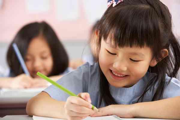 子供の授業参加には行きたくない…親の本音が悲しい – しらべぇ   気になるアレを大調査ニュース!