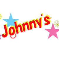 【ジャニーズ】ジャニーさんの面白伝説【エピソード 随時更新 2/14】 - NAVER まとめ