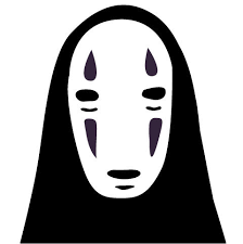 闇が深そうな人の特徴